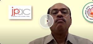 USI Smart Learning Program - 8th Dec 2020                     Kidney Stone & its management – Dr Ravindra Sabnis