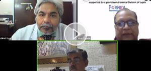 USI Smart learning program - 30 Oct 2020 –                     Emphysematous Pyelolephritis - Dr Dilip K Pal