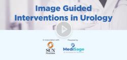 USI Smart Learning Program -1st Dec 2020                     Dr Sujata Patwardhan - Uretero - Pelvic Junction Obstruction -
