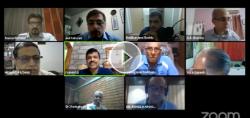 USI Smart Learning Program – 29th Sep 2020                     Small Renal Masses – Dr Apul Goel