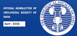 Supplement Issue USI Newsletter